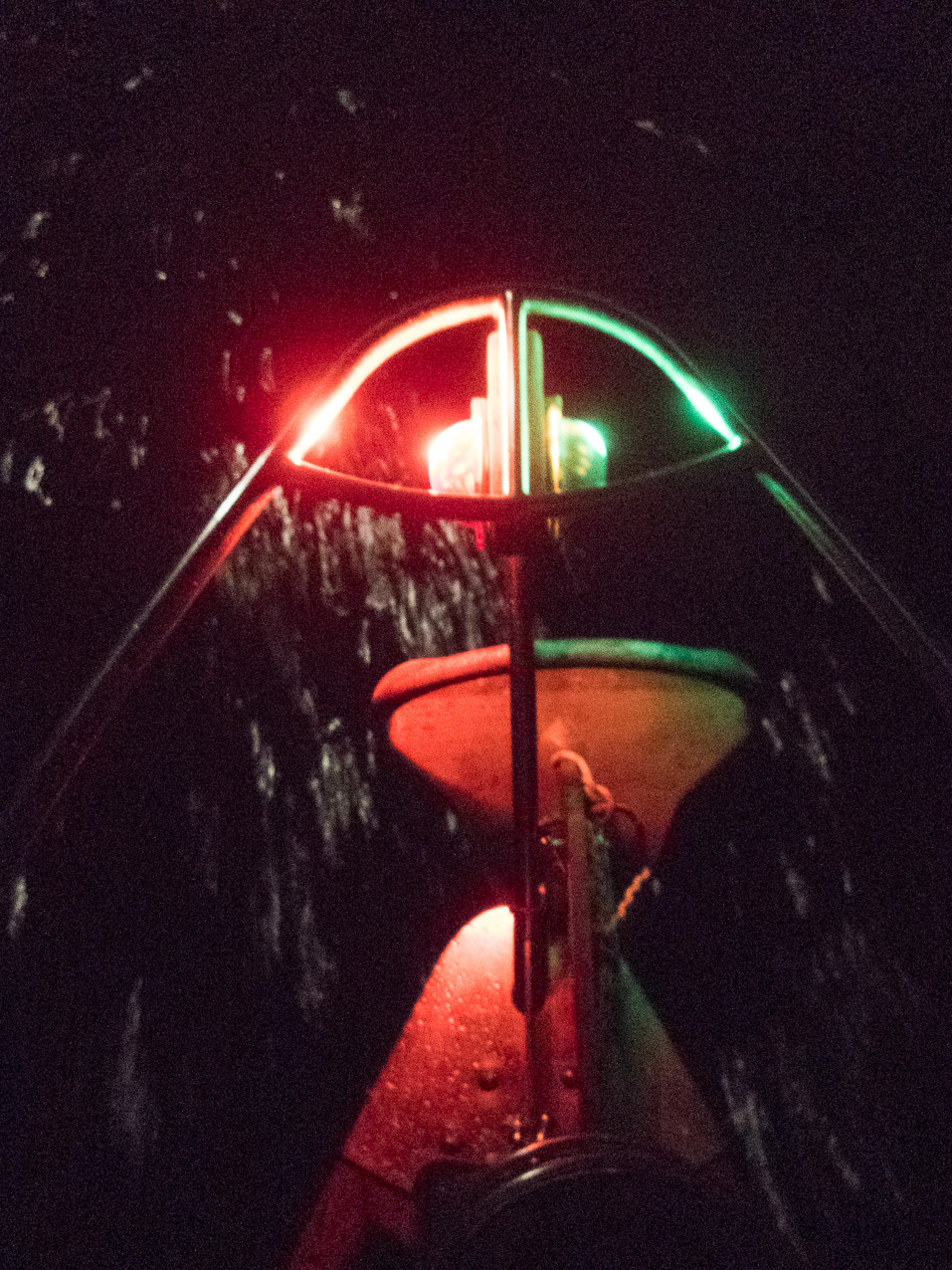 duncan-mckenzie-night-sailing-navigation-lights.jpg