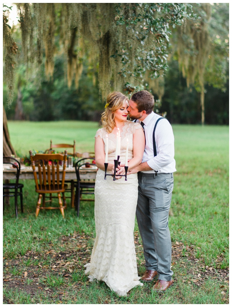 houstonweddingphotographer_0578.jpg