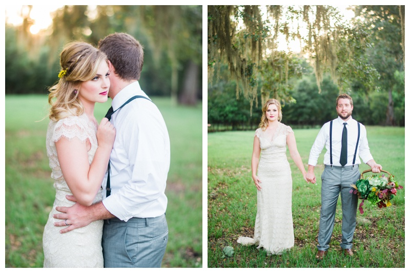 houstonweddingphotographer_0585.jpg