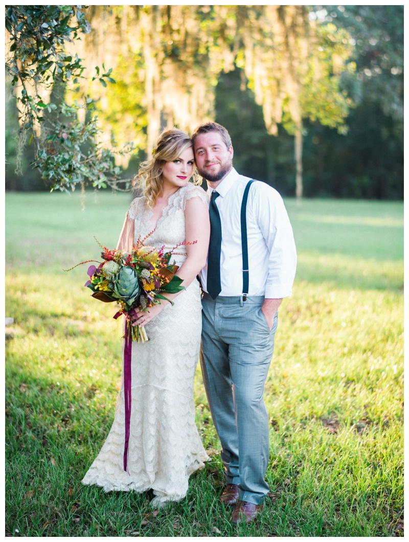 houstonweddingphotographer_0587.jpg