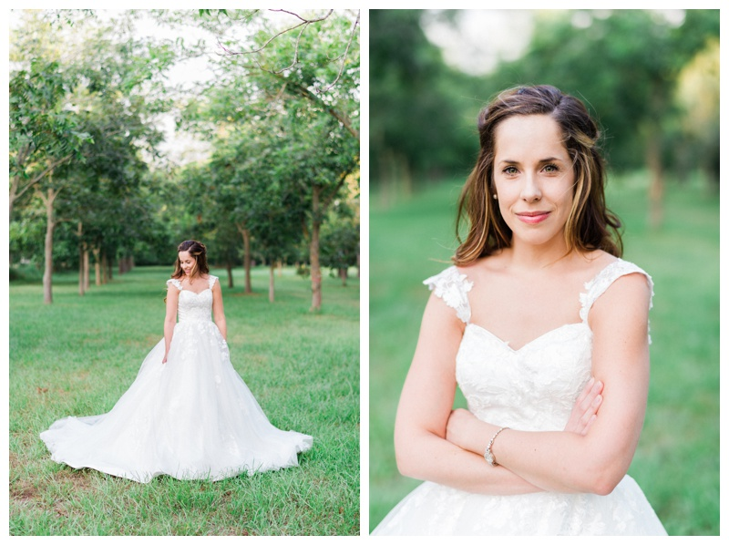 houstonweddingphotographer_0412.jpg