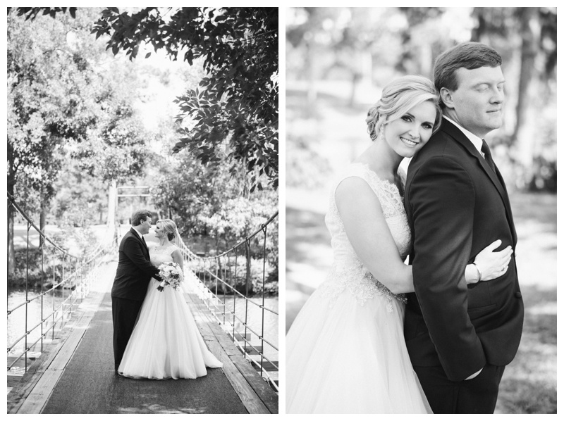 houstonweddingphotographer_0368.jpg