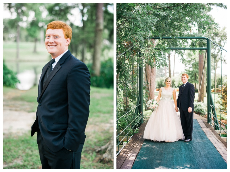houstonweddingphotographer_0378.jpg