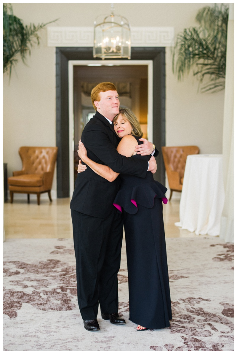houstonweddingphotographer_0402.jpg