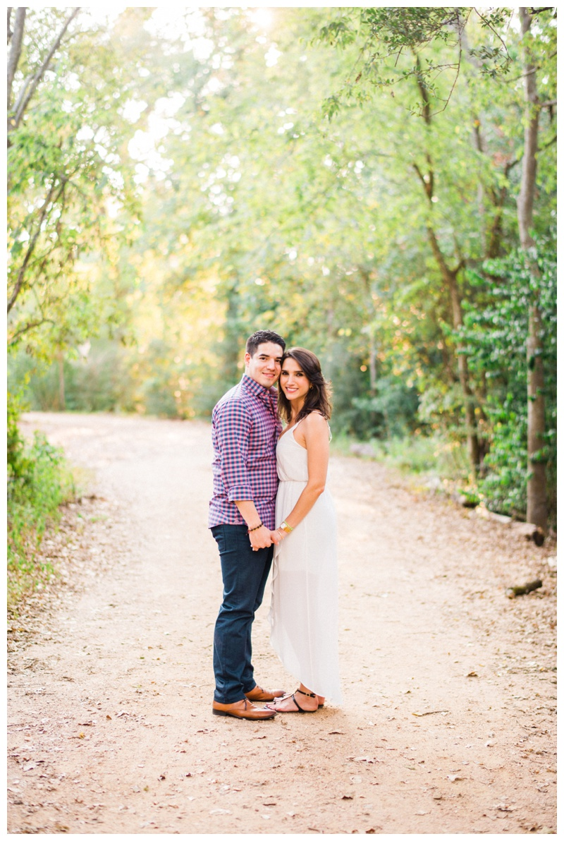 houstonweddingphotographer_0651.jpg