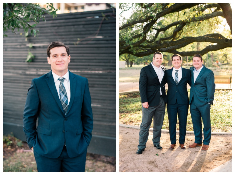 houstonweddingphotographer_0674.jpg