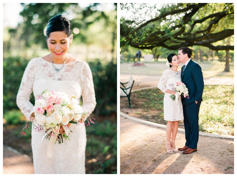 houstonweddingphotographer_0699.jpg