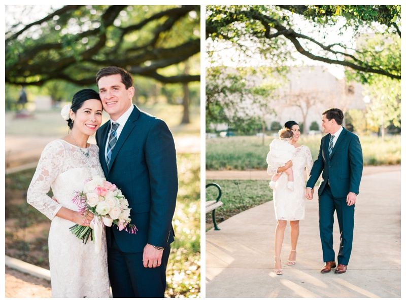 houstonweddingphotographer_0701.jpg