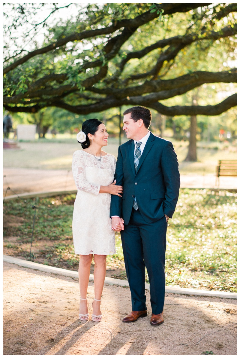 houstonweddingphotographer_0702.jpg