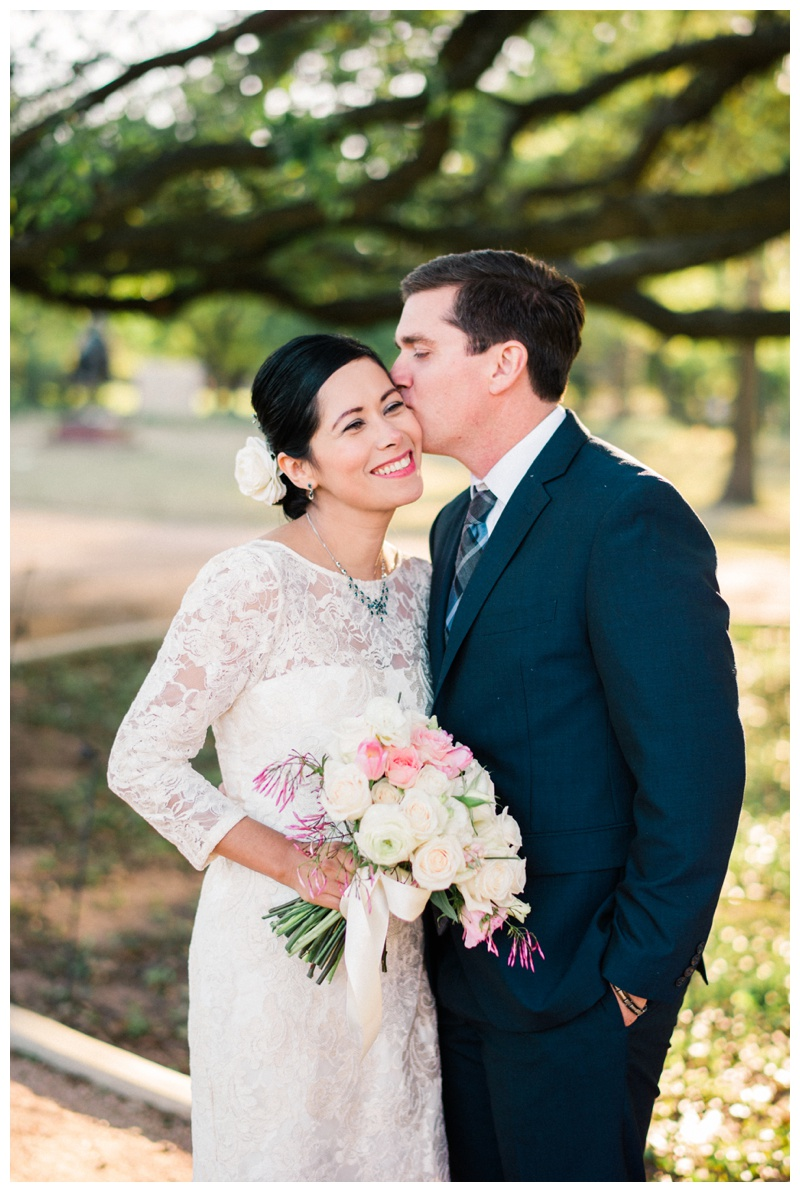 houstonweddingphotographer_0703.jpg
