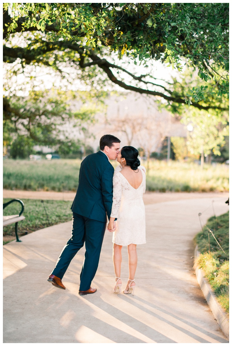 houstonweddingphotographer_0704.jpg