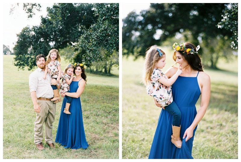houstonweddingphotographer_0771.jpg