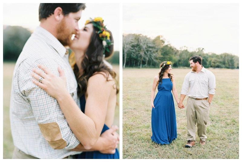 houstonweddingphotographer_0777.jpg