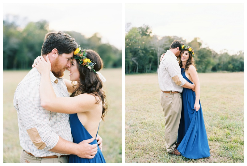 houstonweddingphotographer_0779.jpg