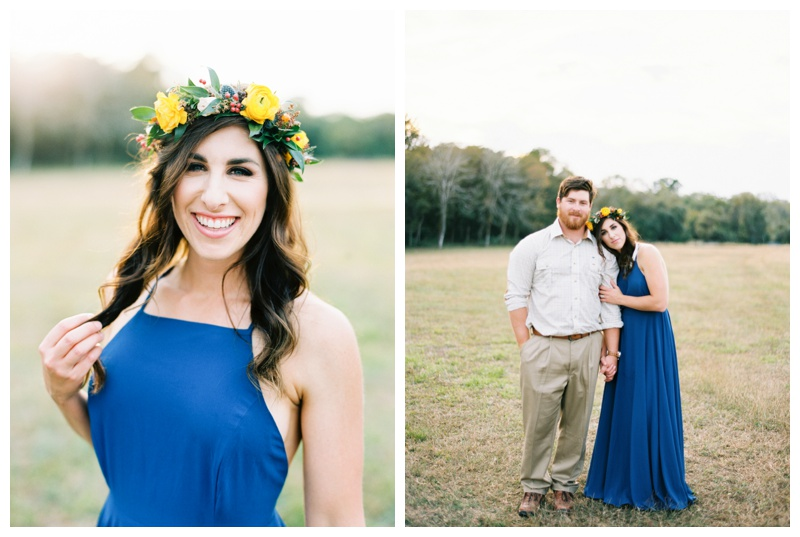 houstonweddingphotographer_0786.jpg