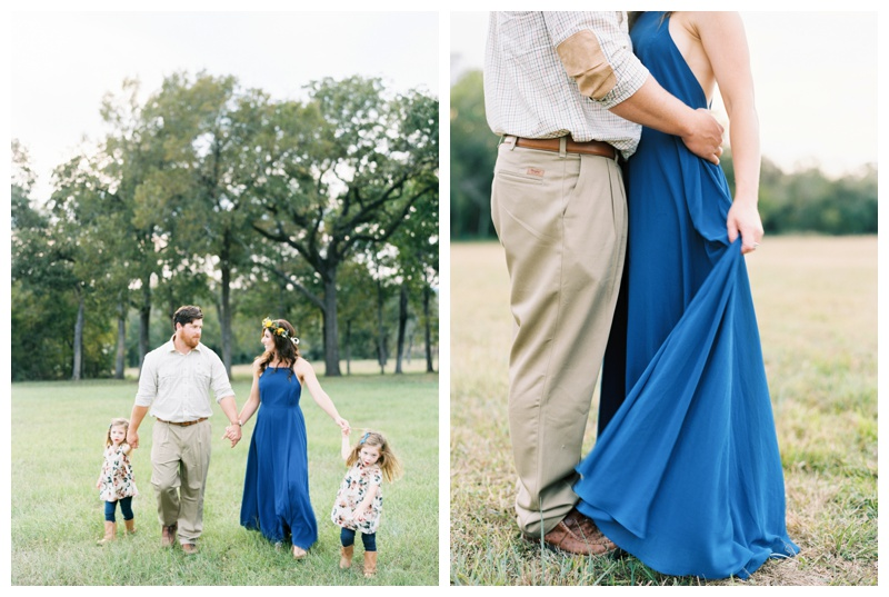 houstonweddingphotographer_0790.jpg