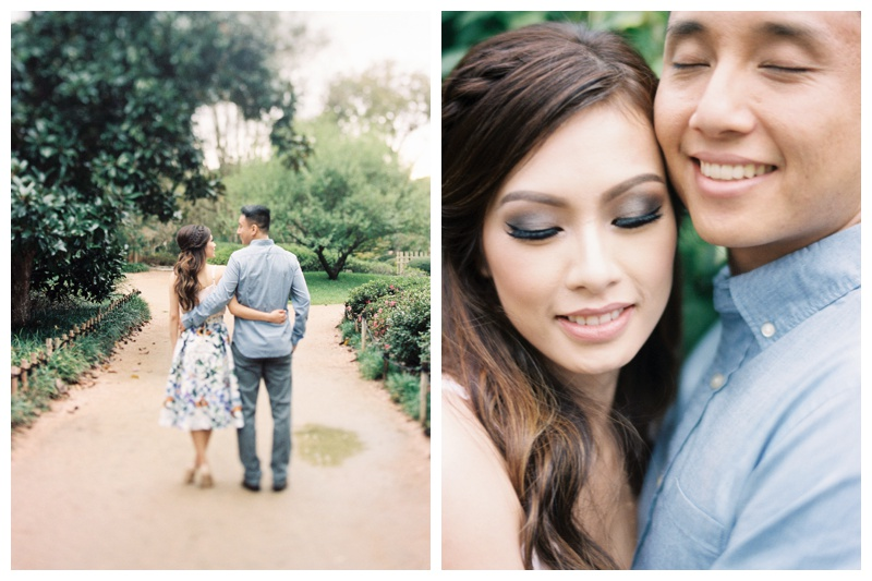 houstonweddingphotographer_0804.jpg