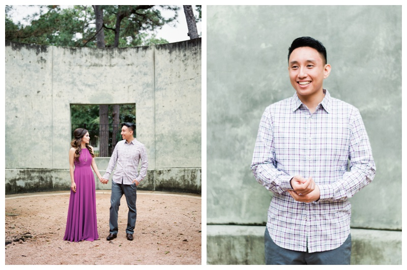 houstonweddingphotographer_0813.jpg