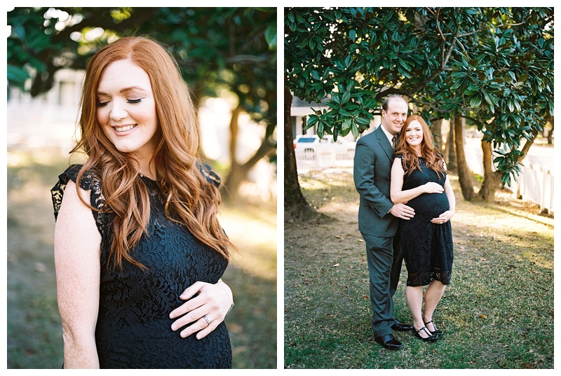 houstonweddingphotographer_0875.jpg