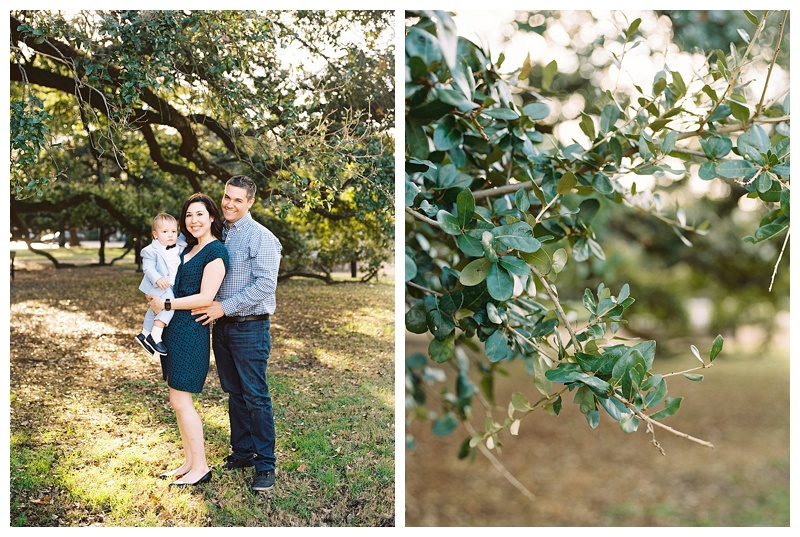 houstonweddingphotographer_0908.jpg
