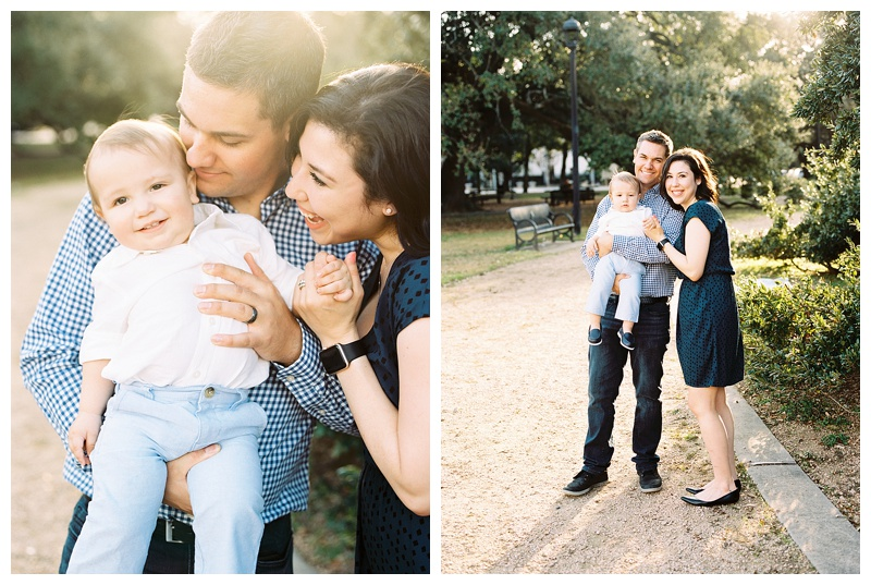 houstonweddingphotographer_0913.jpg