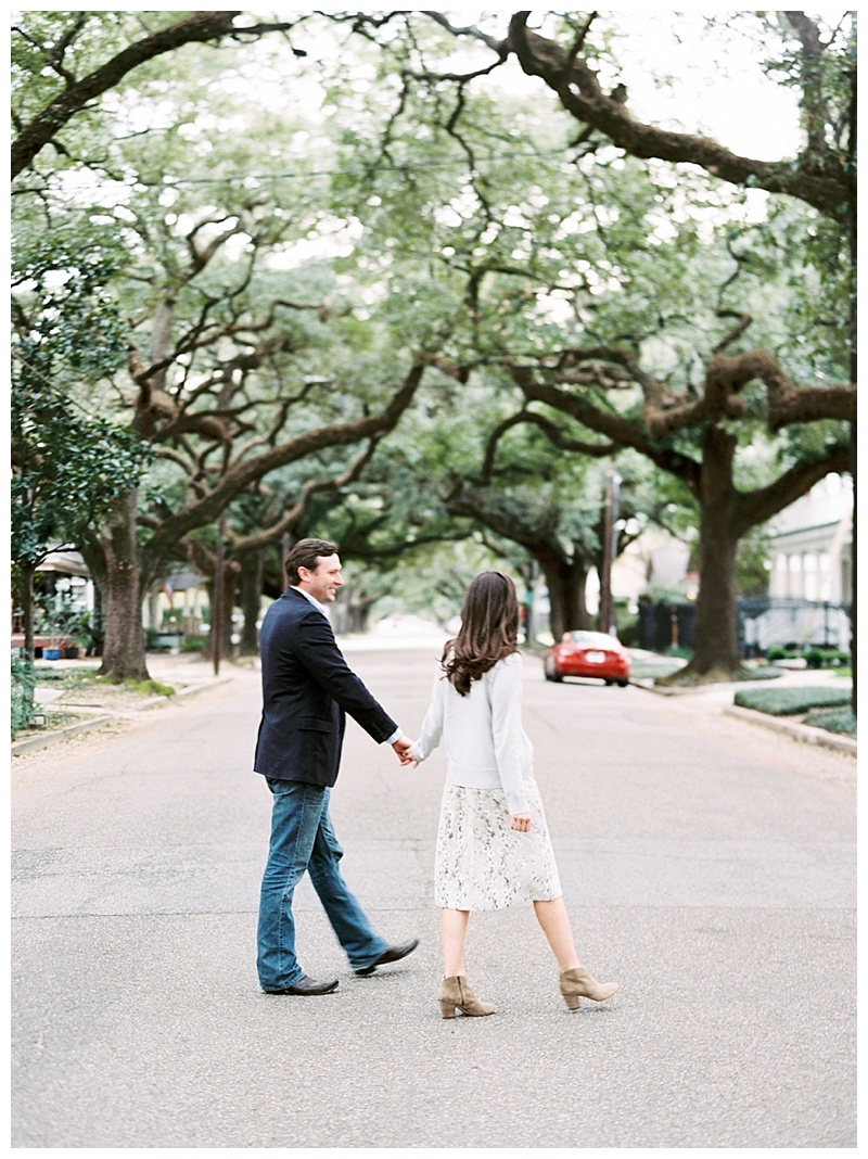 houstonweddingphotographer_0924.jpg