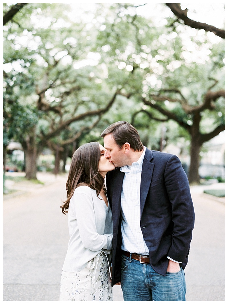 houstonweddingphotographer_0925.jpg