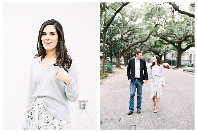houstonweddingphotographer_0927.jpg