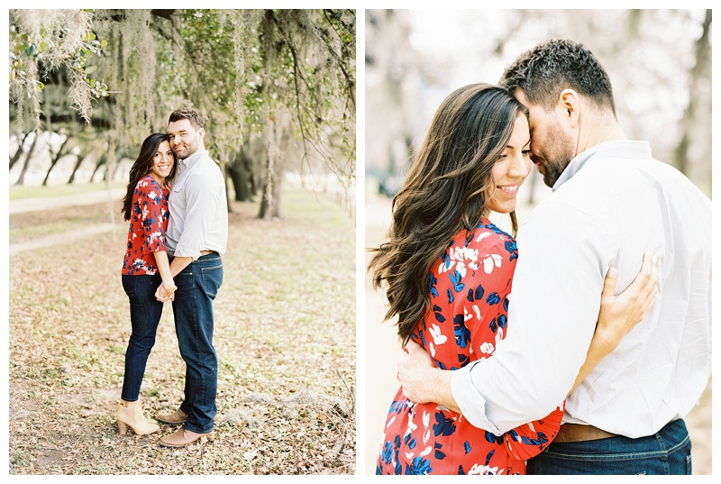 houstonweddingphotographer_0977.jpg