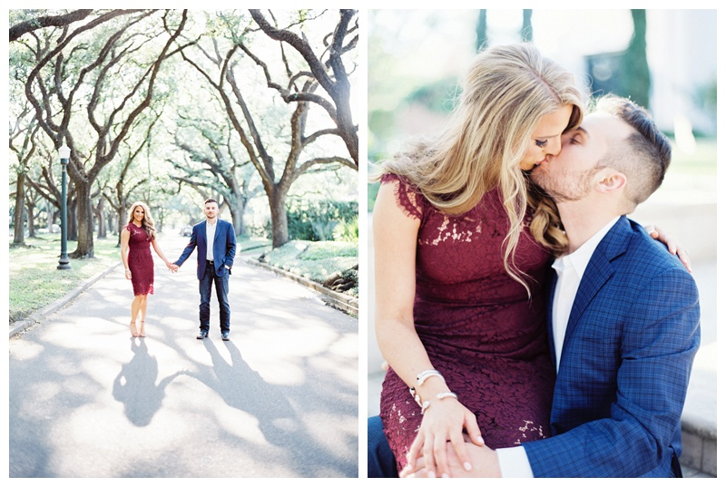 houstonweddingphotographer_1108.jpg
