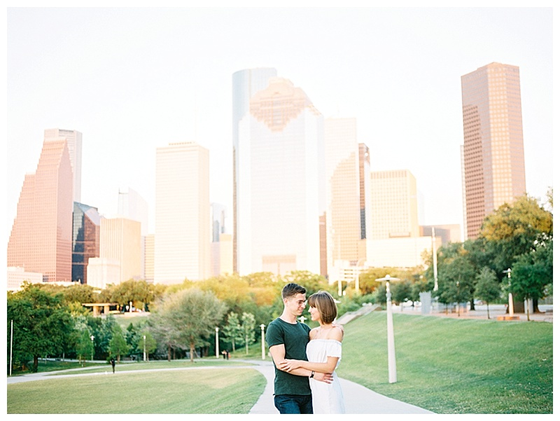 houstonweddingphotographer_1122.jpg