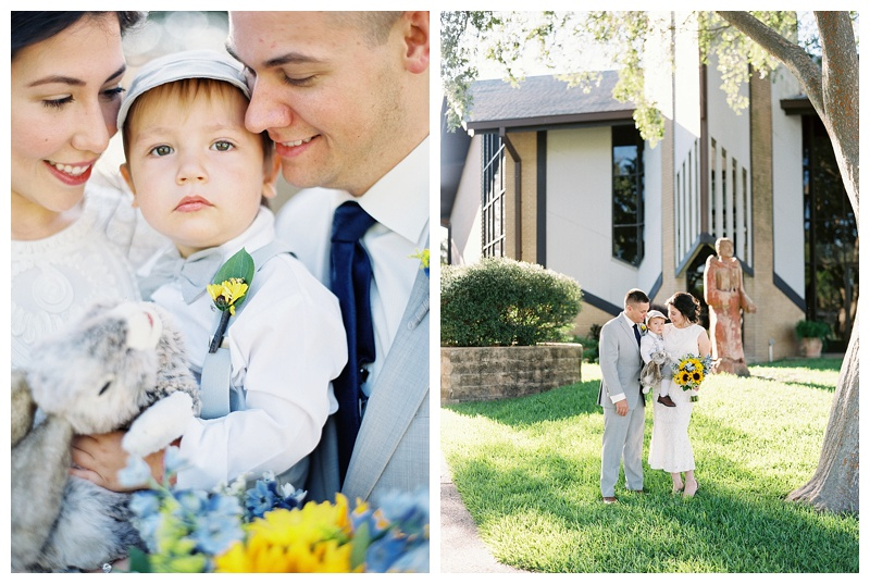 houstonweddingphotographer_1171.jpg