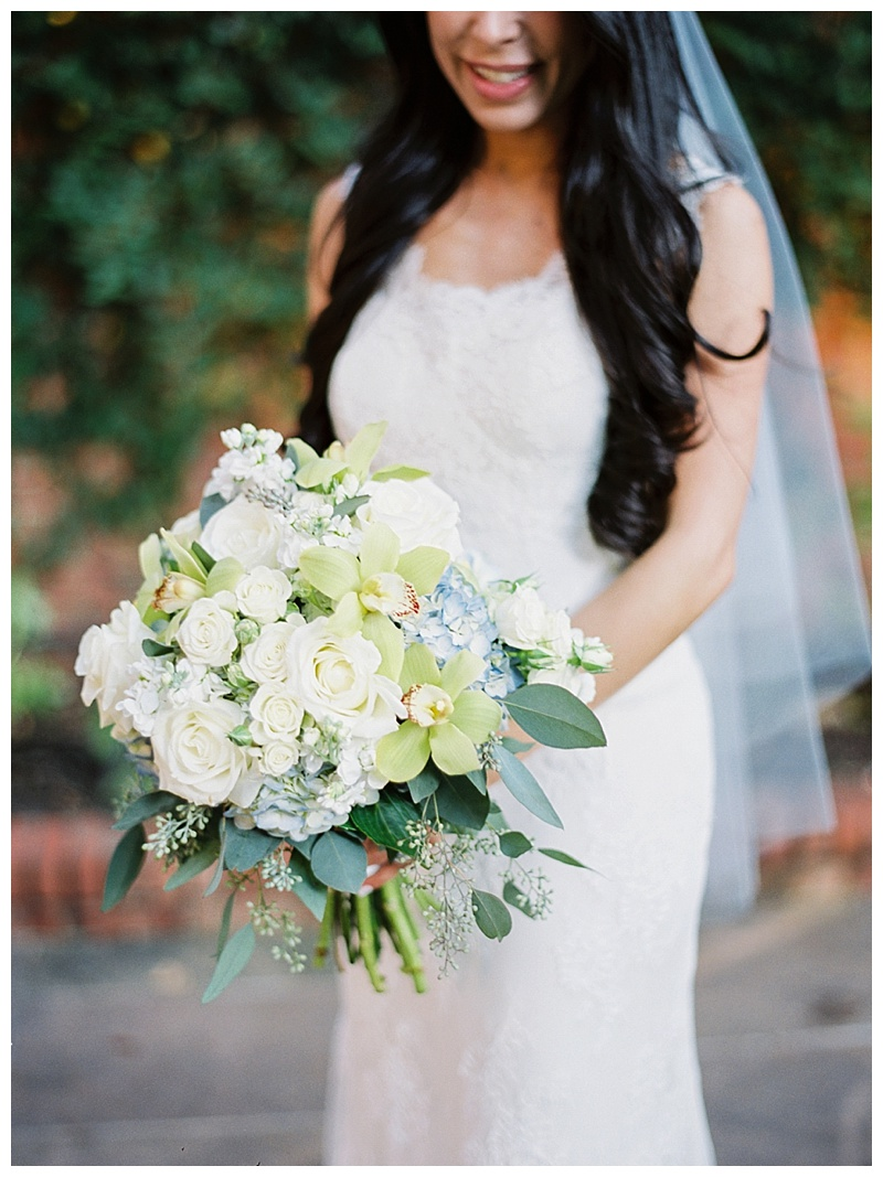 houstonweddingphotographer_1180.jpg