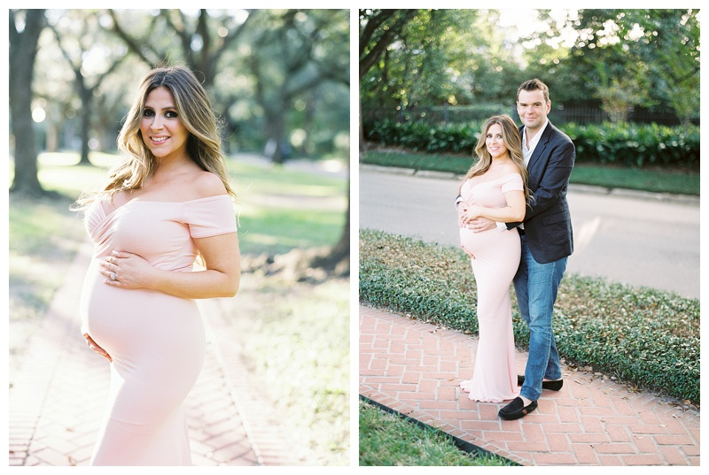 houstonweddingphotographer_1206.jpg