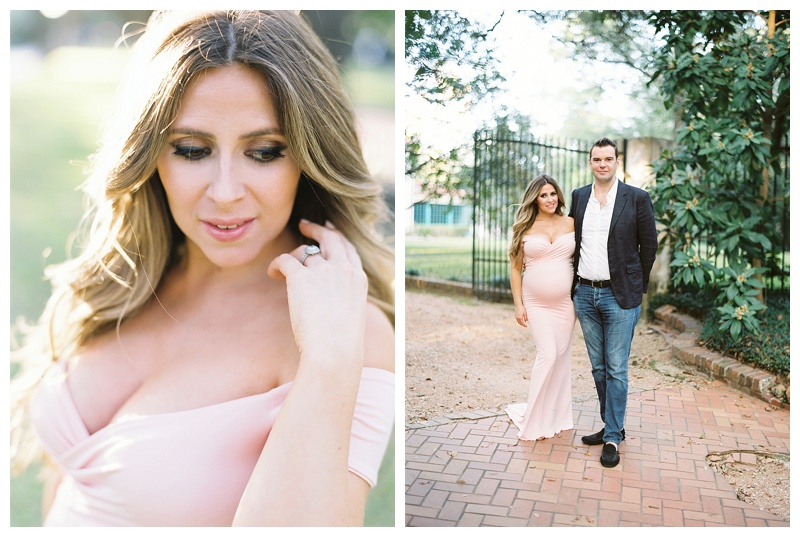 houstonweddingphotographer_1211.jpg