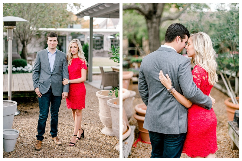 houstonweddingphotographer_1229.jpg