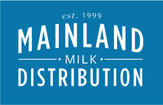 Mainland Milk Distribution