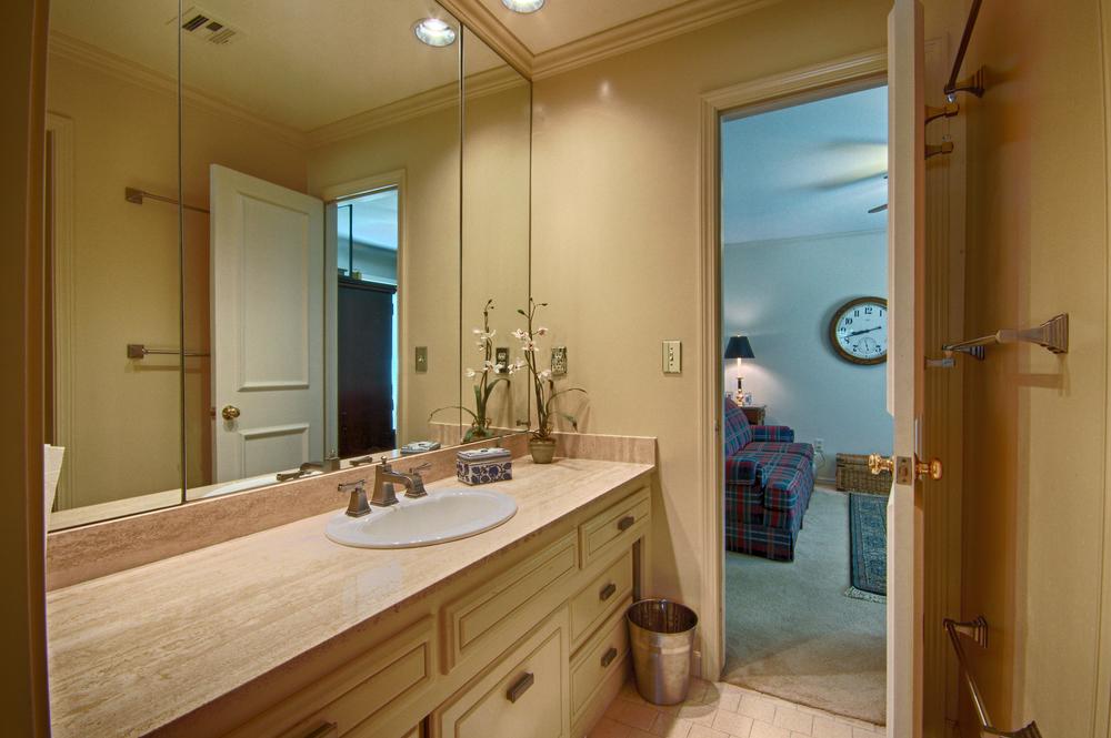 025 Bath 1.jpg