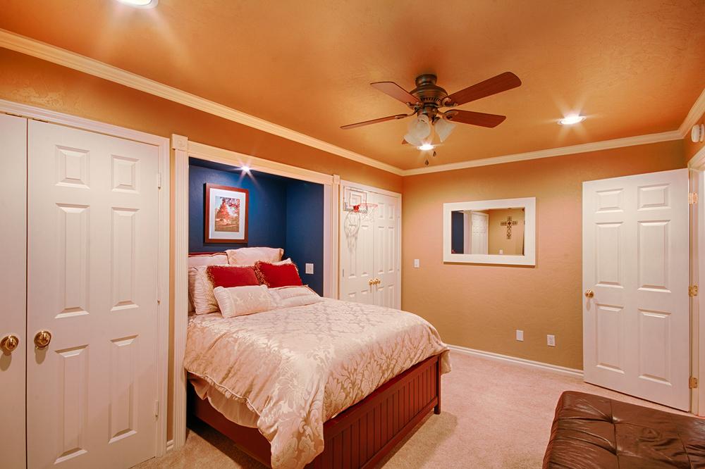 007_Bedroom 2.jpg