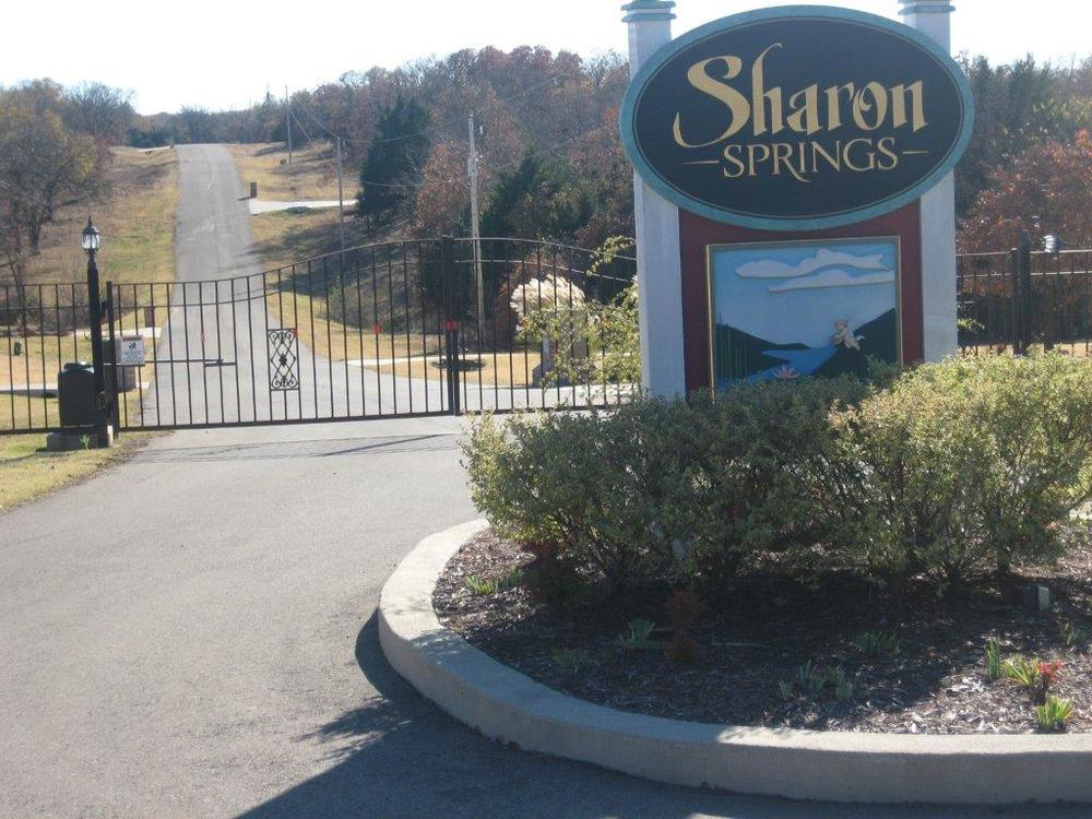 sharon springs.jpg