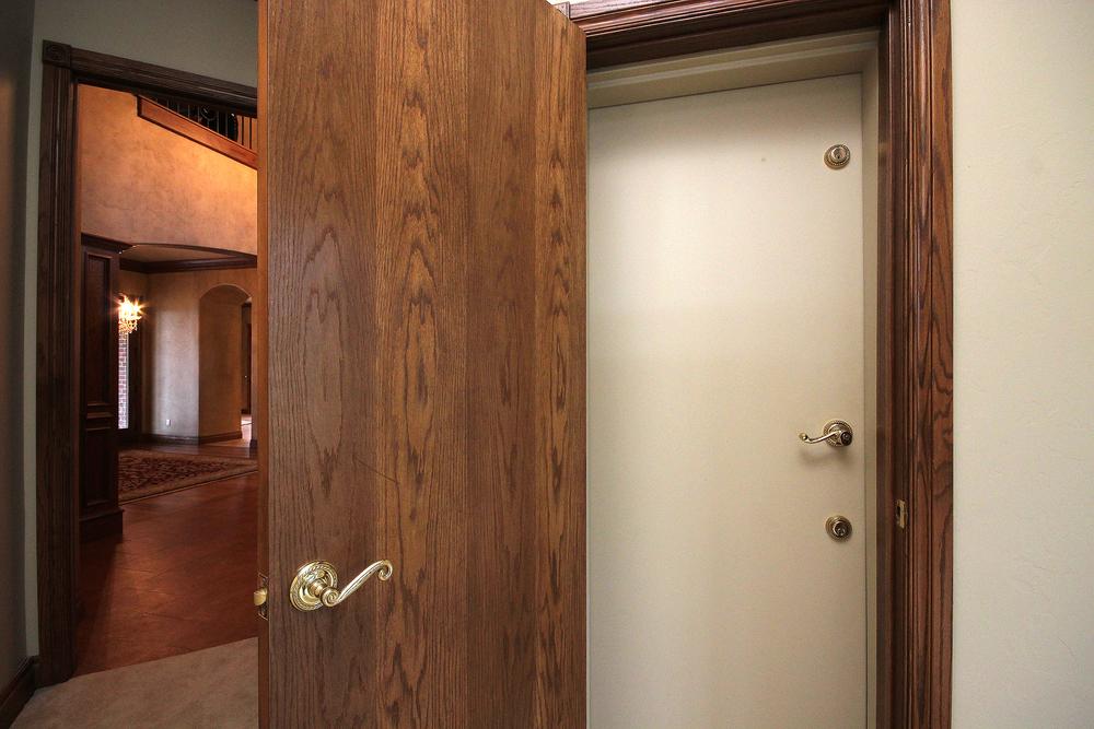 019_Safe Room.jpg