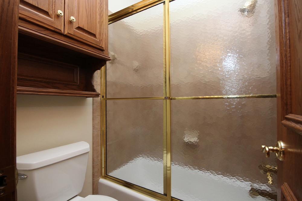 035_Bath 5(b).jpg