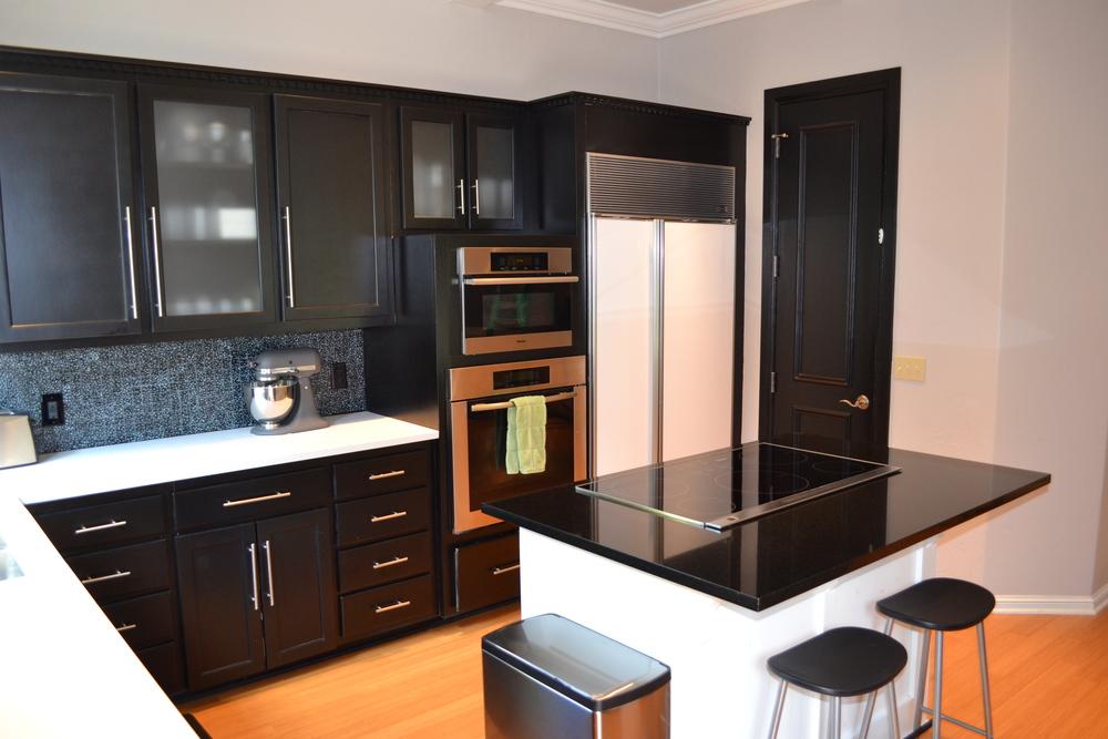 006 Kitchen-Appliances.JPG