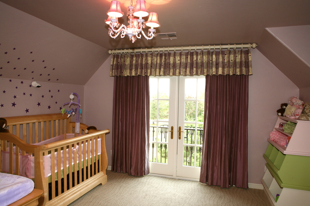 016 Secondary Bedroom-Balcony.jpg