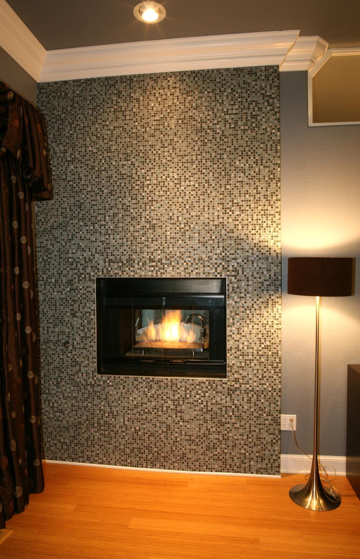 020 Master Bed - Focal Fireplace.jpg