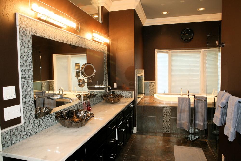 021 Master Bath.jpg