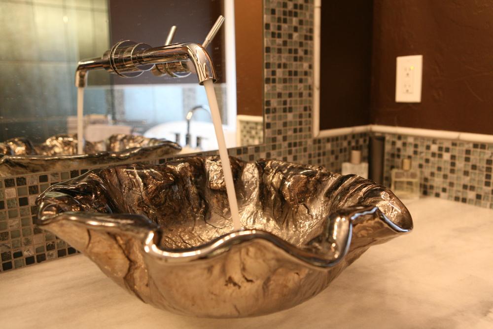 022 Master Bath-Sink.jpg