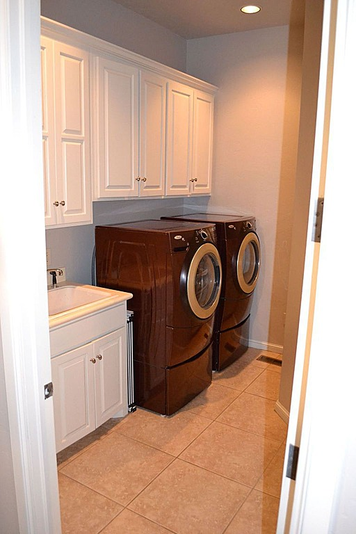 024 Laundry-Utility.jpg