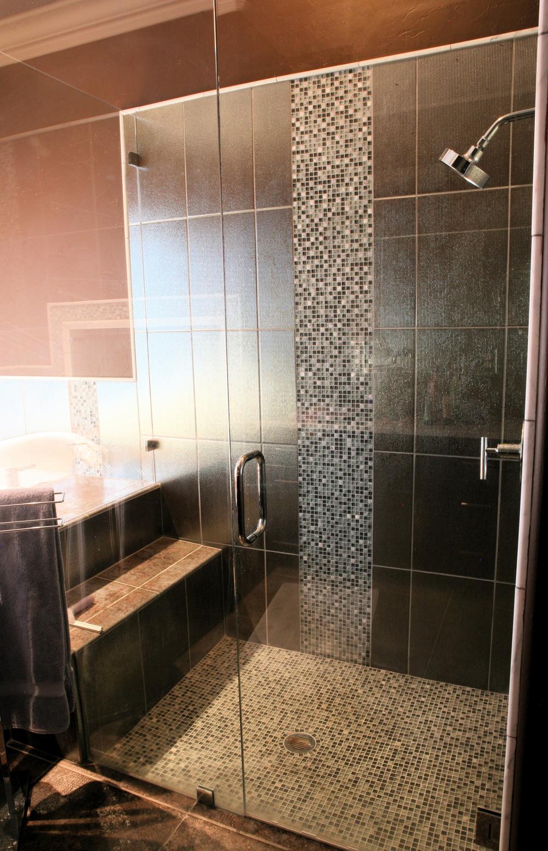 023 Master Bath-Shower.jpg