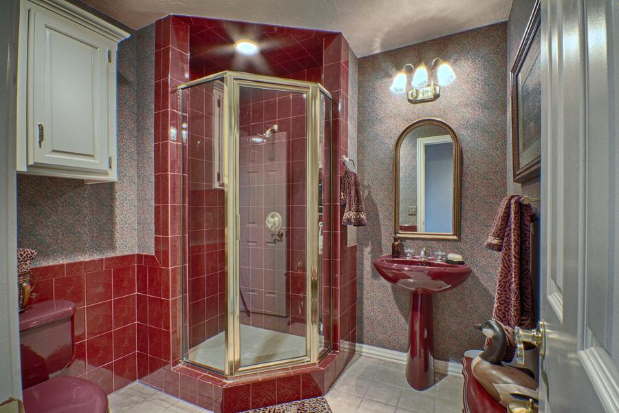 031_Bath 3.jpg